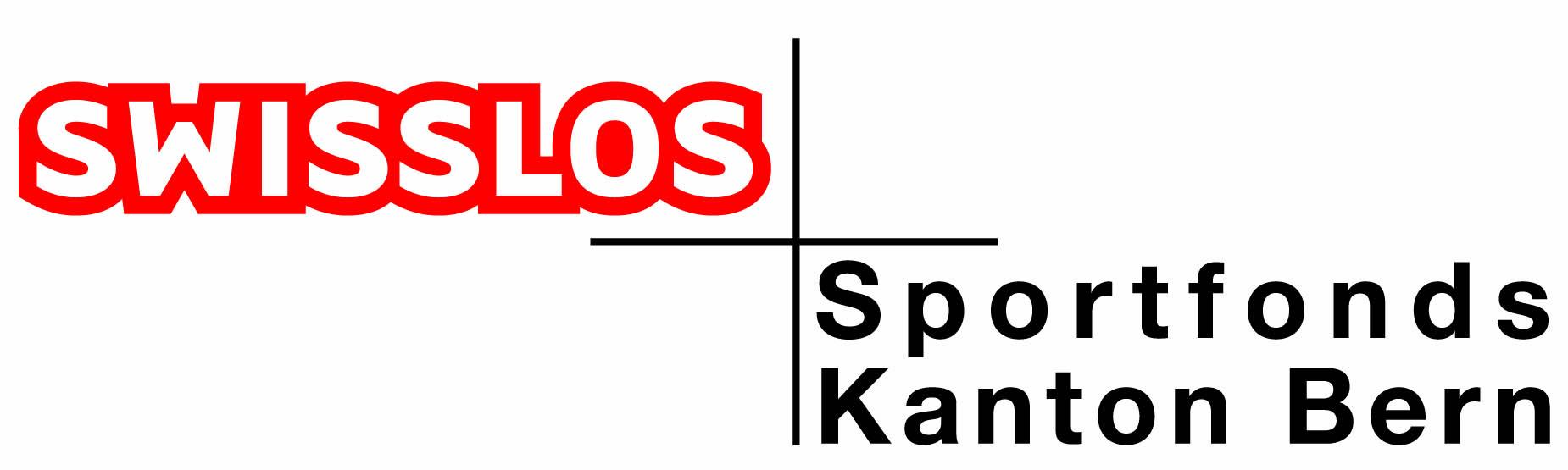 Sportamt