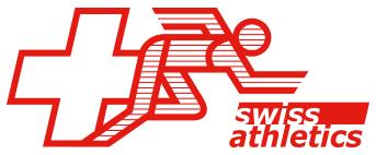 Swiss Athletics