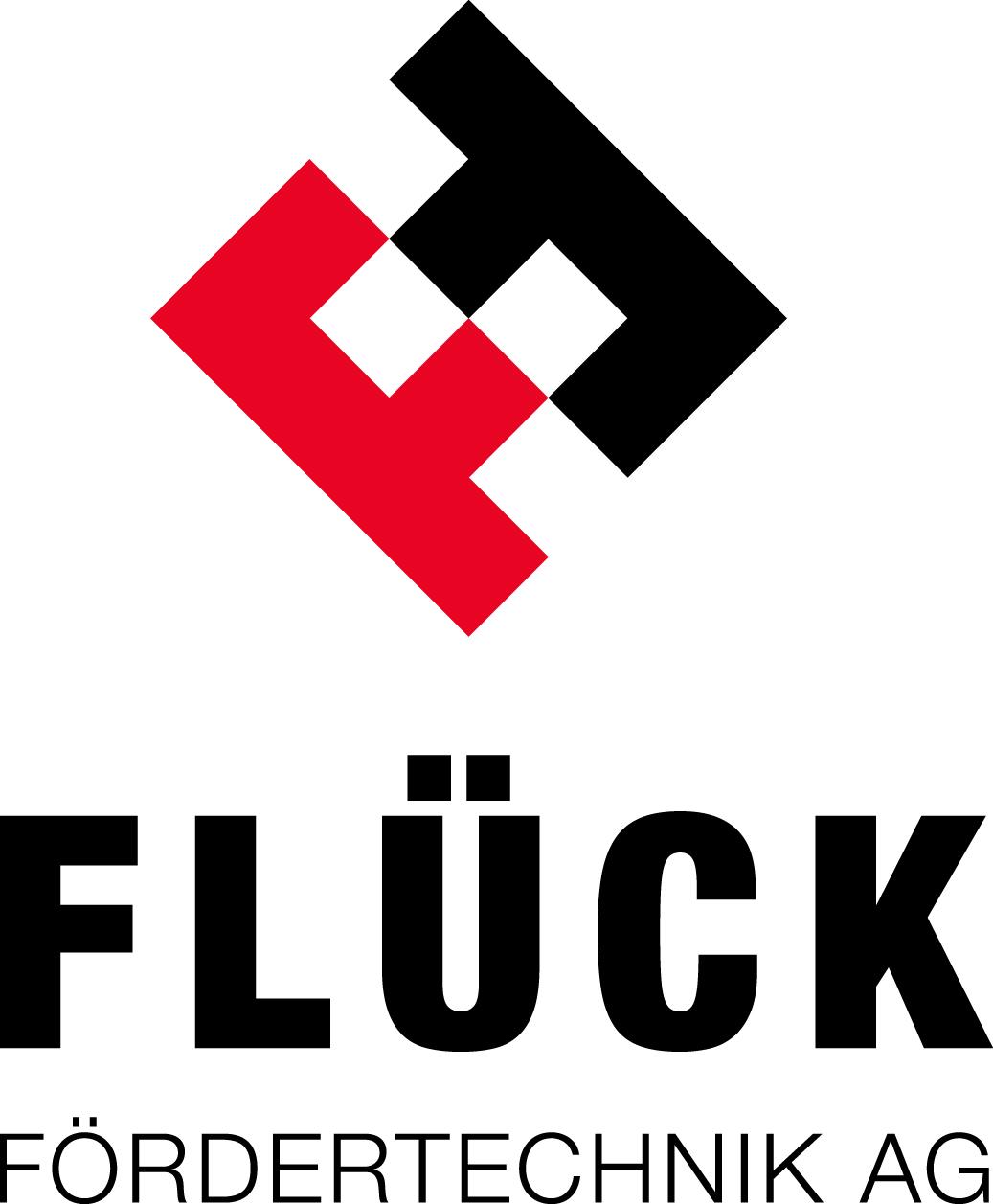 LCK Hauptsponsoren